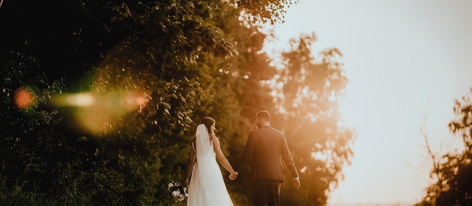 Explicando o Casamento