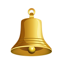 kisspng-bell-computer-icons-gold-clip-ar