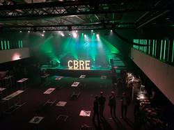 lettres CBRE-1