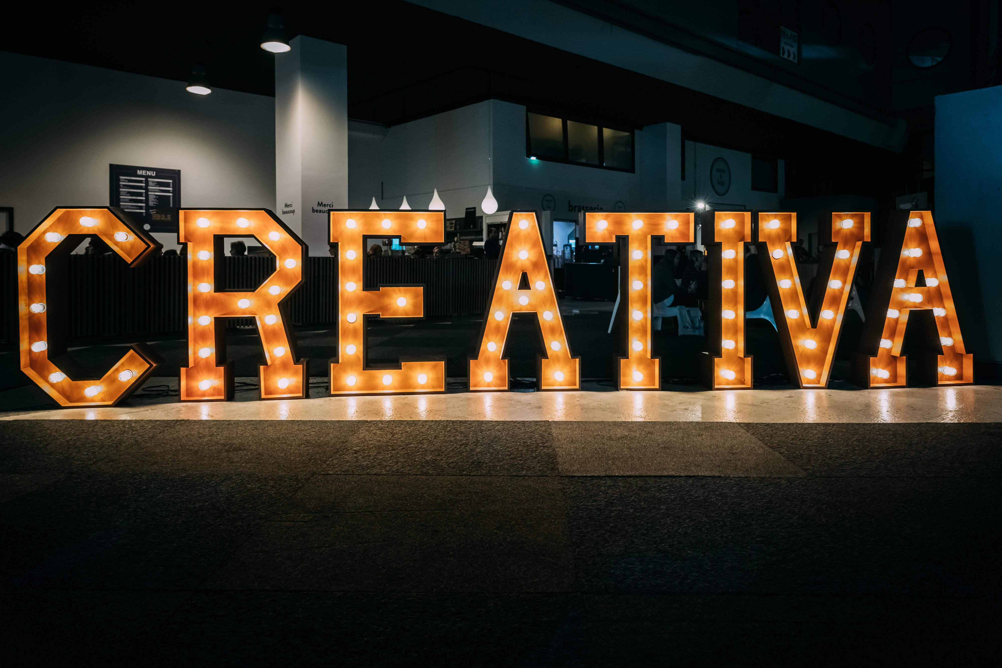 05102019-Creativa_Namur_2019-05102019-IM