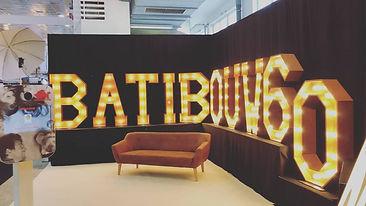 Flashletters - Batibouw 03.jpg