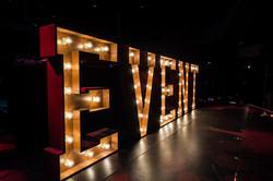 FL - Event