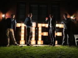 Flashletters - TIFF 03