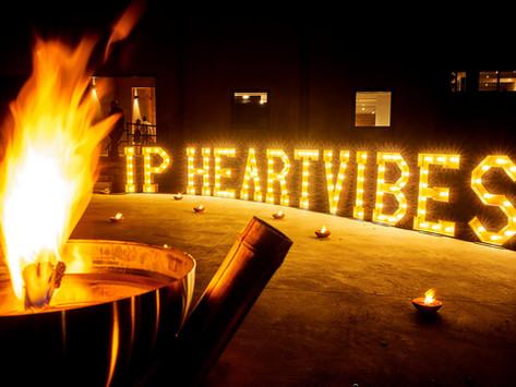IP HEART VIBES