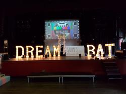 FL - DREAM BAT