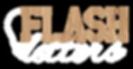 Logo_Flashletters_boisblanc-01.png