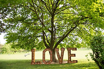FL-LOVE-Parc Duden-005.jpg