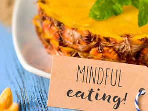 A journey through Veganuary - guest blog