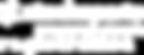 Stack_Sports_logo_WHITE precomp coach.pn