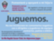 RRSC Let Us Play Banner Spanish 2.png
