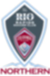 Rio-Rapids-SC-Northern-Shield-090617.png