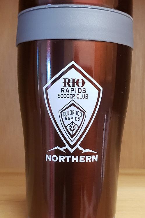 RRNSC COFFEE TUMBLER