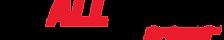 Challenger-Logo-Sports-2c-rgb.png