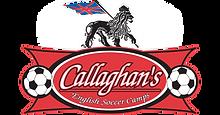 Callahan logo.png