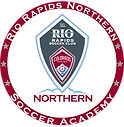 Rio-Rapids-SC-Northern-Soccer-Academy.pn