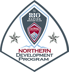 Rio-Rapids-SC-Northern-Shield-Developmen