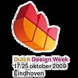DDW-logo-200%5B1%5D_edited.png