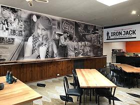 MOONAH CAFE 1.jpg