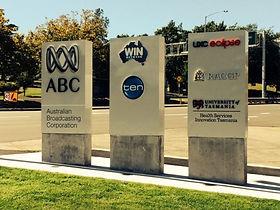 ABC 11.jpg