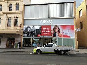 OPSM 2.jpg