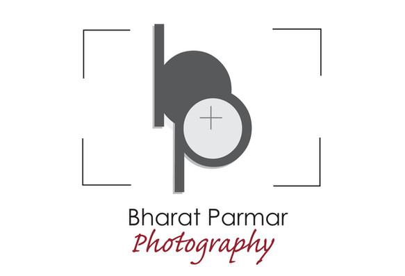 Logo for local photographer