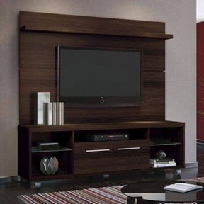 TV-104.jpg