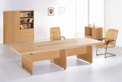 CONF. TABLE-1.jpg