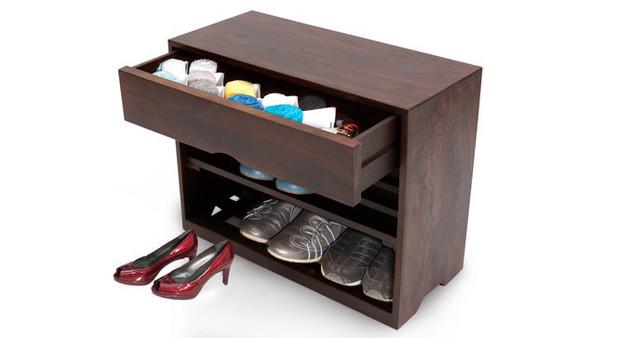 shoe rack-06.jpg