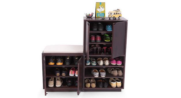 shoe rack-01(b).jpg