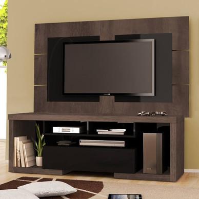 TV-111.jpg