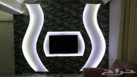 TV-78.jpg