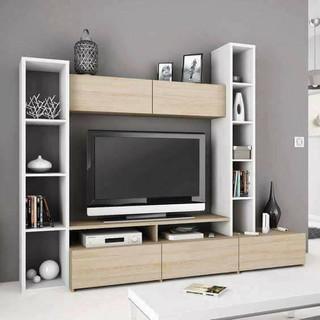 TV-116.jpg