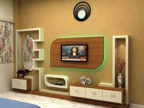 TV-97.jpg