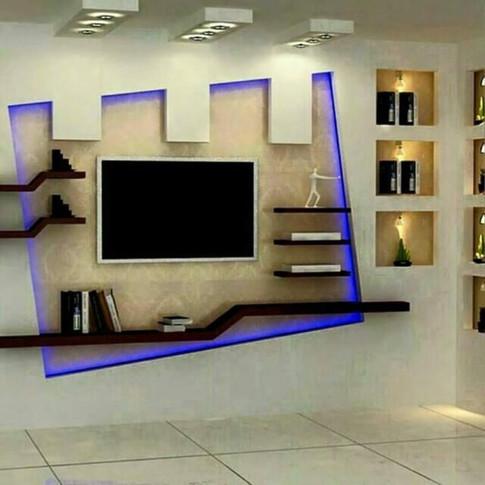 TV-77.jpg