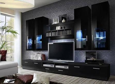 TV-90.jpg