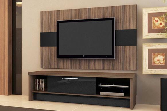 TV-110.jpg