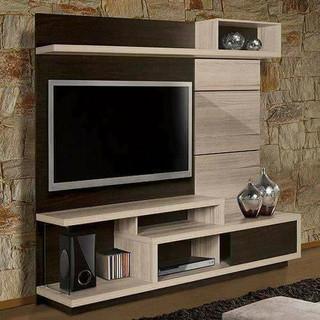 TV-117.jpg