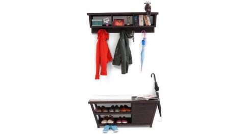 shoe rack-05.jpg