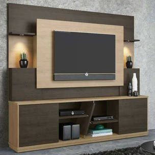TV-115.jpg