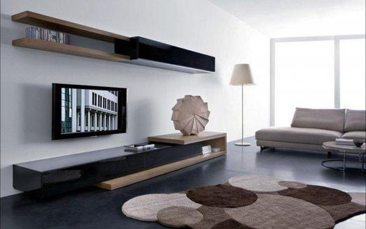 TV-88.jpg