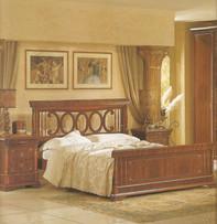Classic Bedrooms