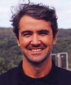 EduardoFontes.png