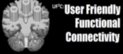 uf2c image
