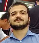 FernandoBeserra.png