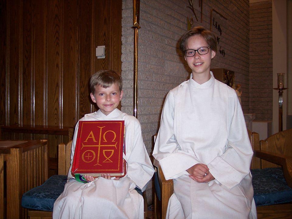 altar server5