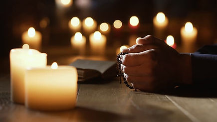 bereavement ministry.jpg