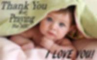spiritual adoption baby.jpg