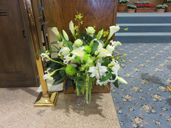 Easter Altar 2017 (17)