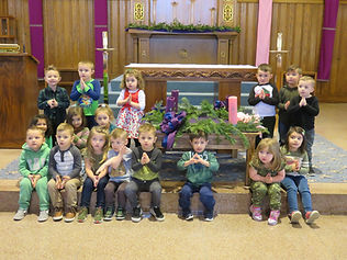 3s see advent wreath 2018.JPG
