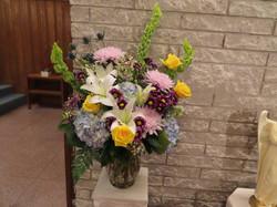 OLQP February flowers 2021 1